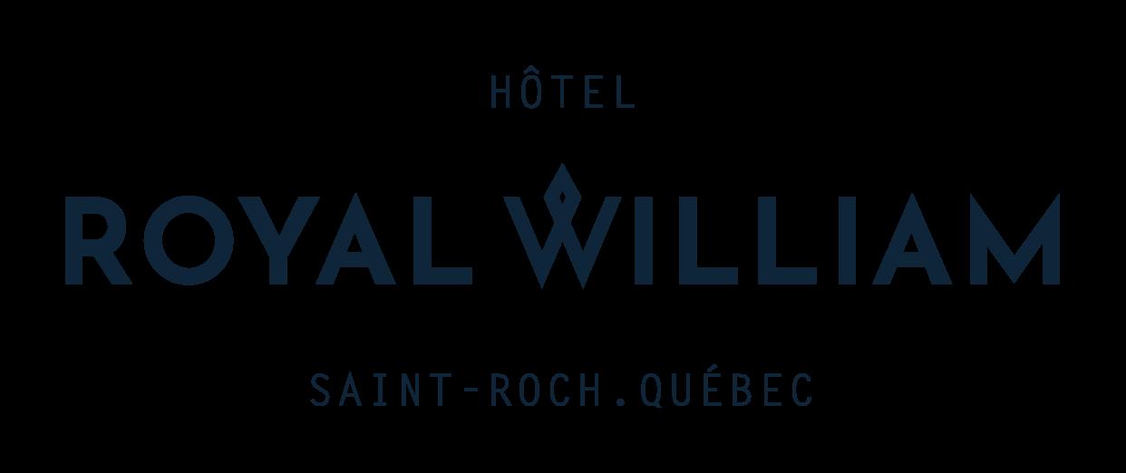 Un hôtel singulier au centre-ville de Québec | Royal William